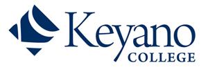 Keyano College iLearn
